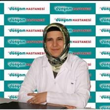 Asiye  Pınar Menkü