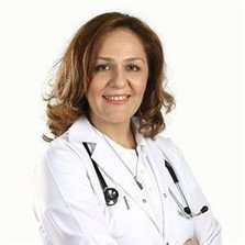 Ayça Agar Güven