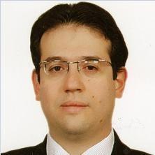 Aycan Fahri Erkan