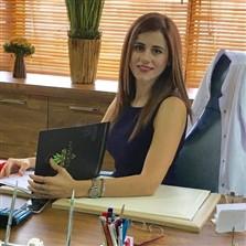 Aycan Oflaz