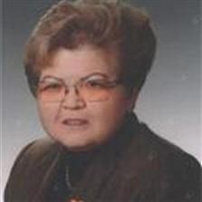 Aydan Usman