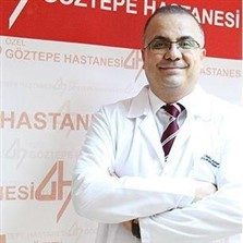 Ayhan Kara