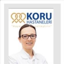 Ayla Harmancı