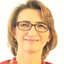 Aynur Özge