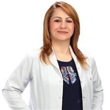 Aynur Sarıhan
