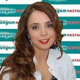 Aynur Simur
