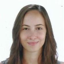 Ayşe Attaroğlu