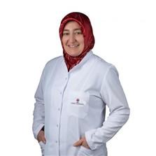 Ayşe Erol