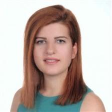 Ayşe Nemutlu
