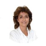 Ayşe Nur Saygı