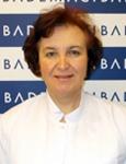 Ayşe Sibel Özbek