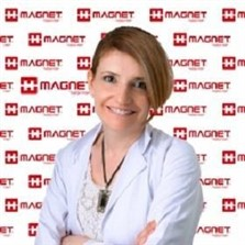 Ayşe Tunca
