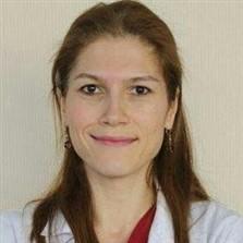 Ayşenur Kaya Kahveci