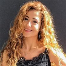 Ayşenur Polat