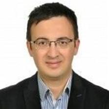 Azad Asafov