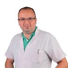 Azer Veliyev
