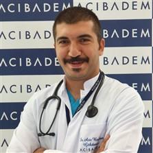 Aziz Beyhan Gökdemir