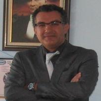 Aziz Sümer