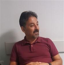 Beyhan Tiryaki