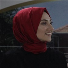 Beyza Nur Akın