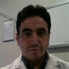 Bilal Aykaç