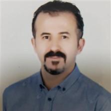 Bilal Koyuncu
