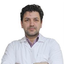 Bilal Türker