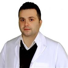 Bilgehan Sert