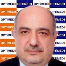 Bülent Ali Kaptanoğlu