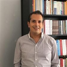 Burhan Burhanoğlu