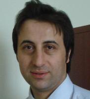 Cavit Boz