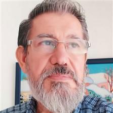 Cem Aslıtürk