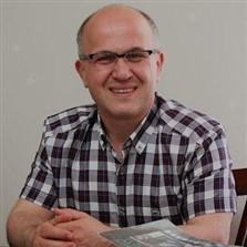 Cengiz Başoğlu