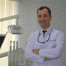 Cengiz Gadimli