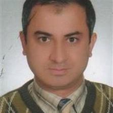 Cengiz Müftüoğlu