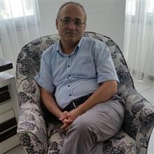 Cengiz Türkmen