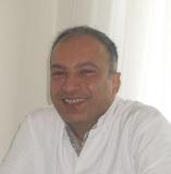 Çetin Ayhan Evliyaoğlu