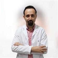 Cihad Hamidi