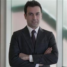 Cihan Çetin