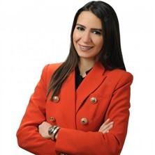 Diana Güler