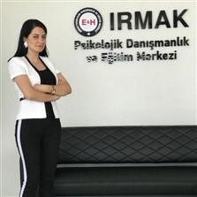 Eda Nur Irmak