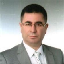 Ekrem Hasbek