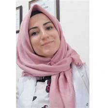Elif Asana