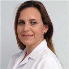 Elif Ertaş