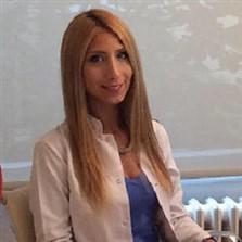 Elif Fedakar