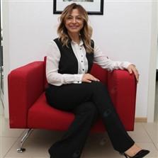 Elif Özkaleli Vardar