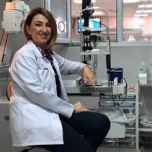 Elvan Demiryay Öztürk