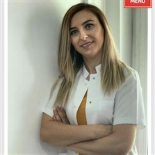 Emel Arslan Sarımehmetoğlu