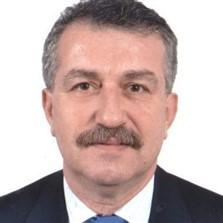 Emin Balkan