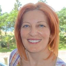 Emine Filiz Uluhan